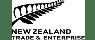 Newzealand-trade