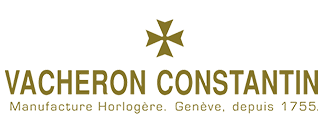 Vacheron-Constantin-logo-wordmark