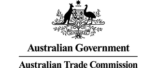 australian-trade-commission