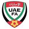 uaefa-logo